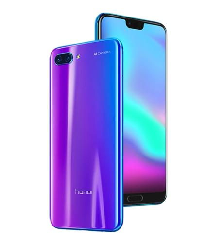 honor-10-gt_03