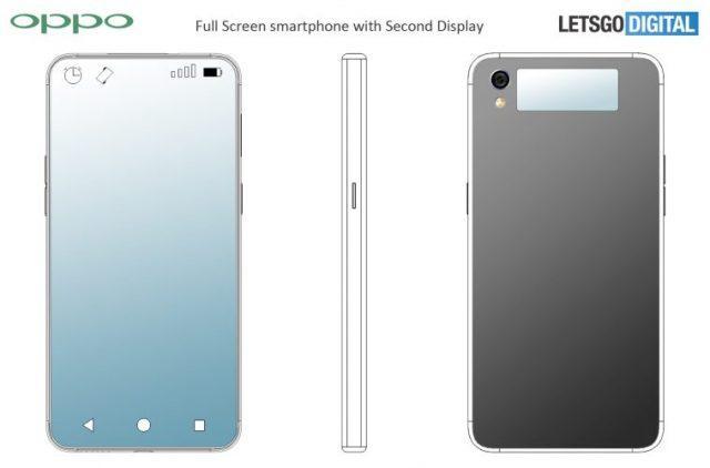 oppo-smartphone-758x500-640x422