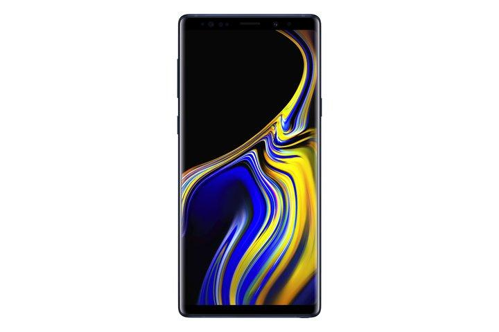 2018sm-n960f-galaxynote9-front-bluejt-1