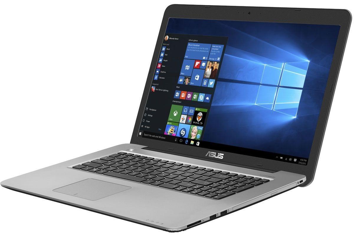 asus-laptop-x756uw