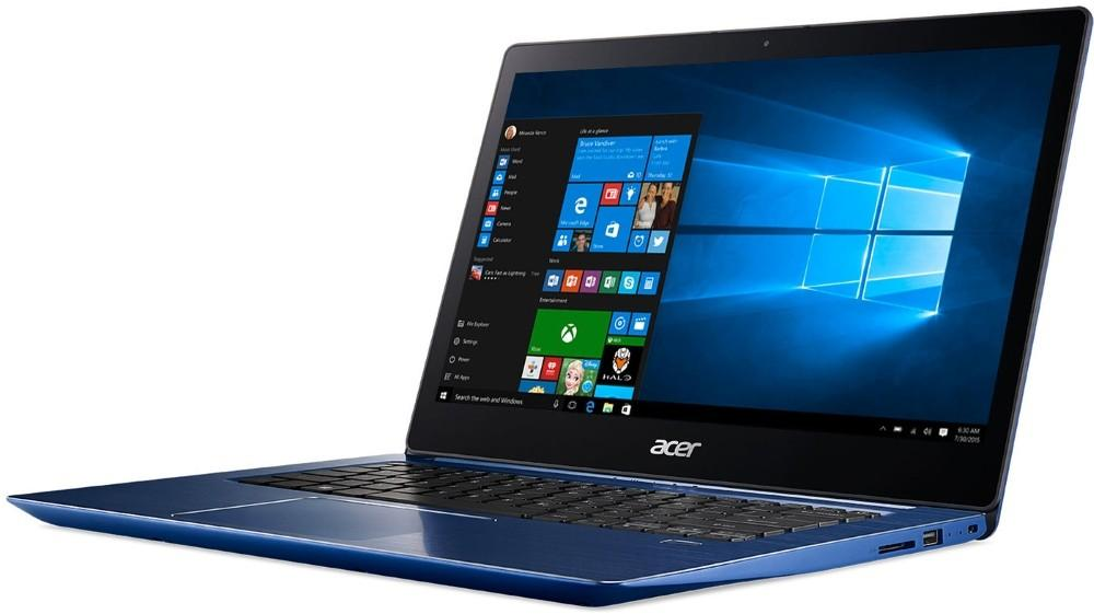 acer-swift-3-sf314-52g