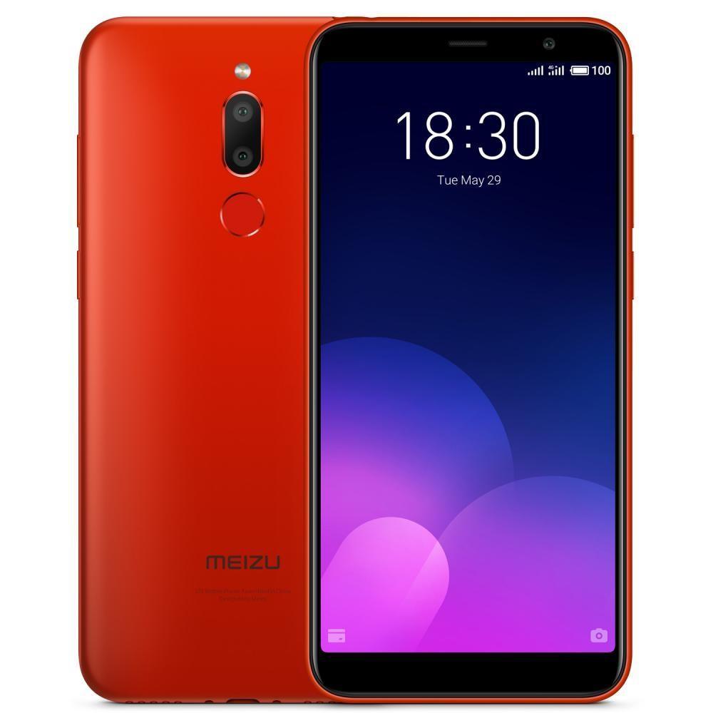 ТОП-5 смартфонов за $200 в августе 2018