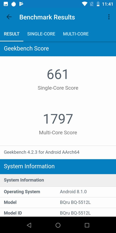 screenshot_20180823-114109