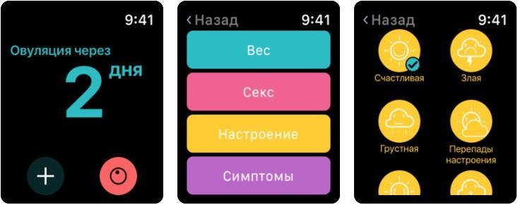 zhenskij-kalendar-mesyachnyx-flo