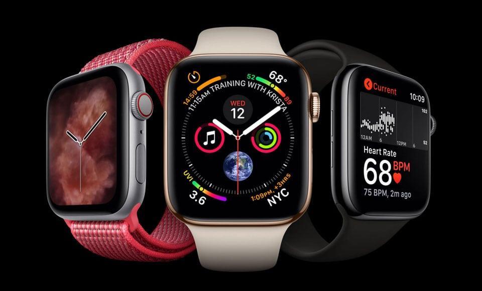 apple-watch-4-2