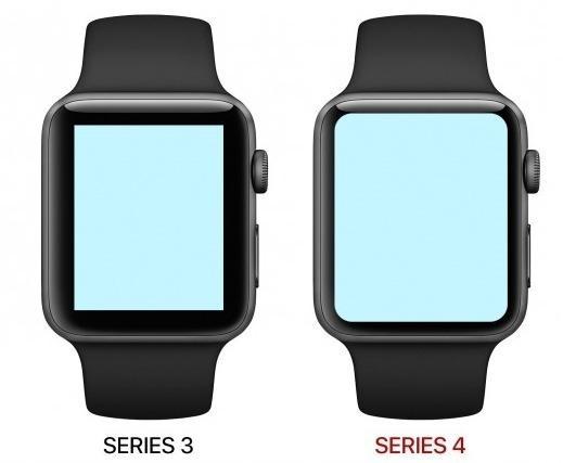 apple-watch-4-4