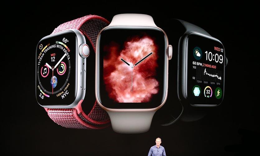 apple-watch-4-6