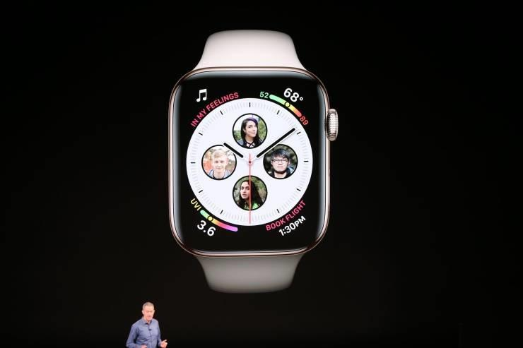 apple-watch-4-8