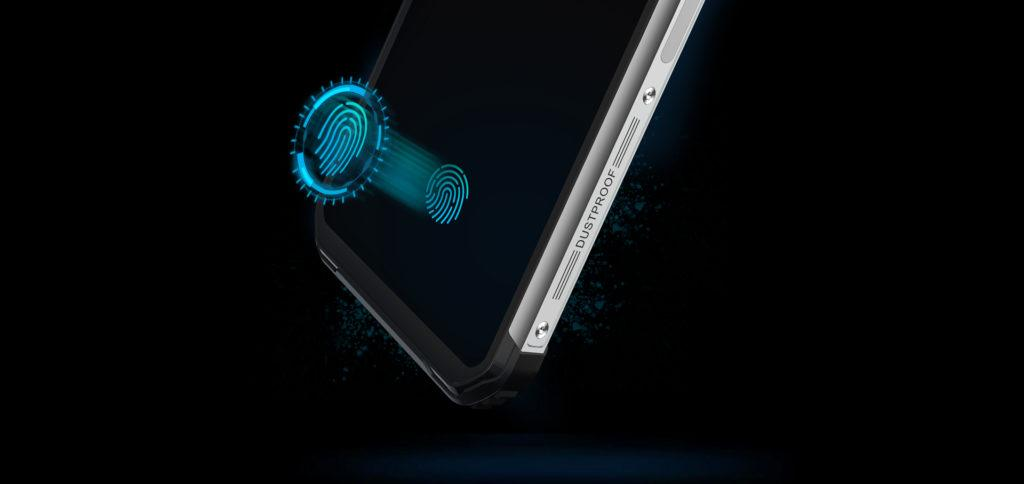 blackview-bv9600-plus-3-1024x484