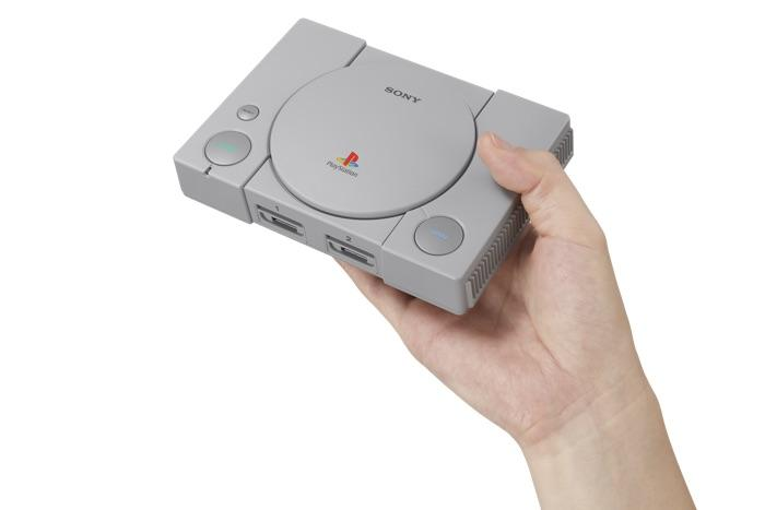 playstation-classic-2