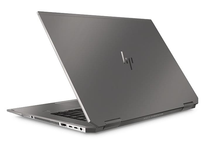 new-hp-zbook-1