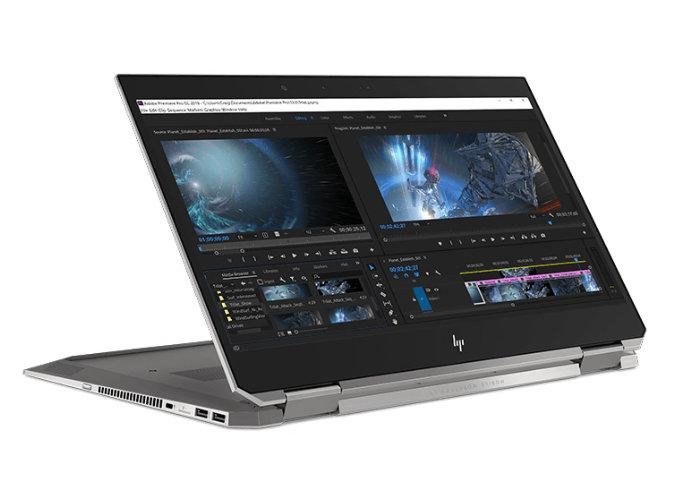 new-hp-zbook