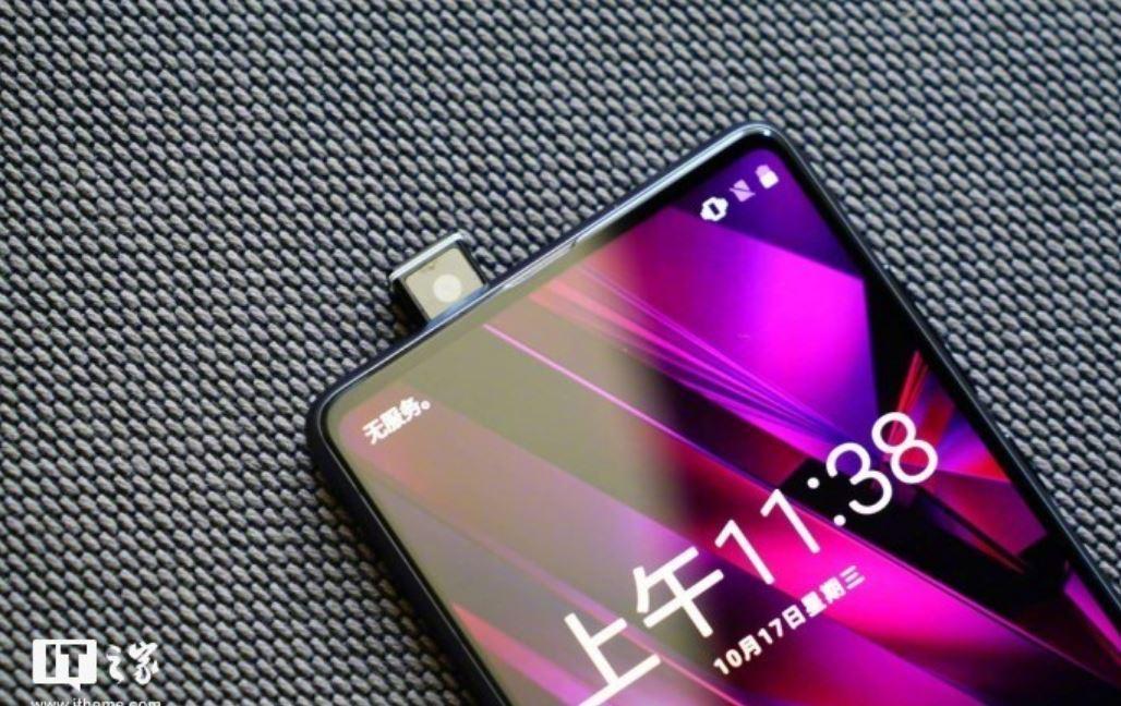 xiaomi-slide-camera-phone