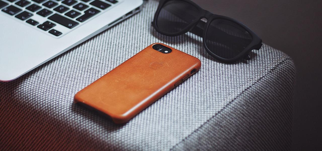 best-black-friday-2017-deals-for-smartphone-cases-1280x600