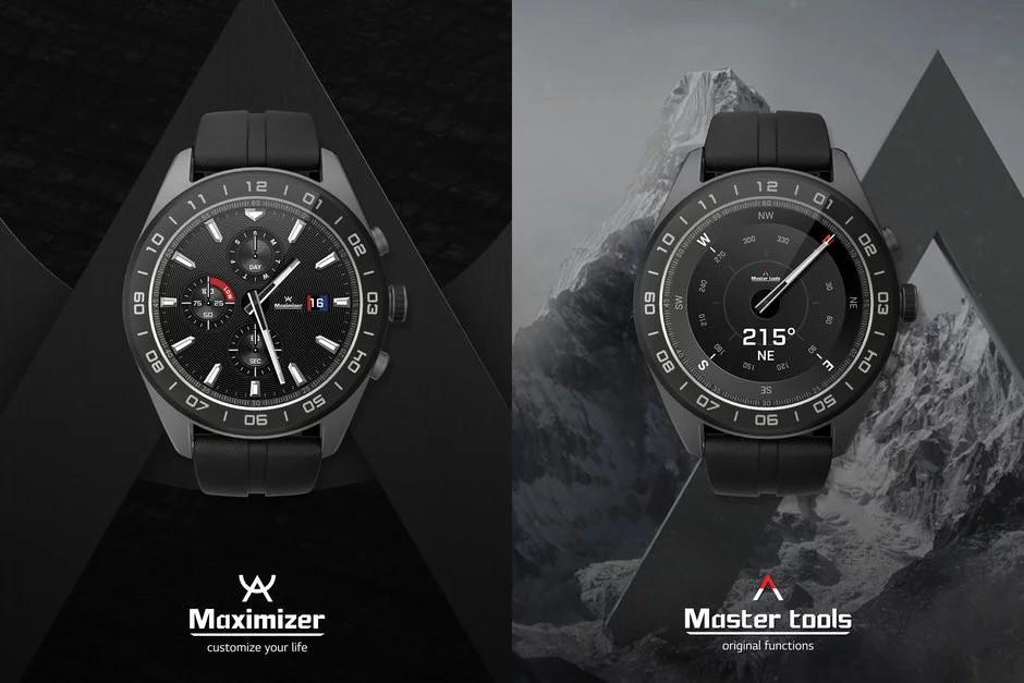 lg-watch