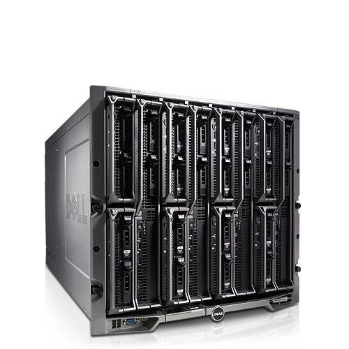 dell-poweredge-m1000e
