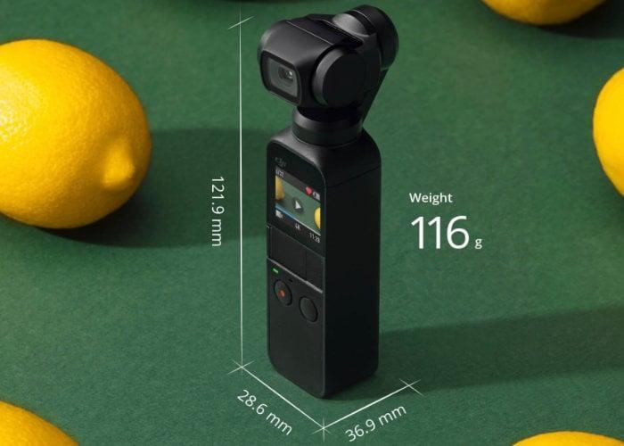 dji-osmo-pocket-4k-action-camera-1