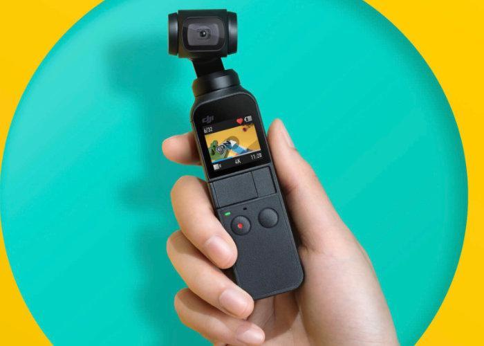dji-osmo-pocket-4k-action-camera