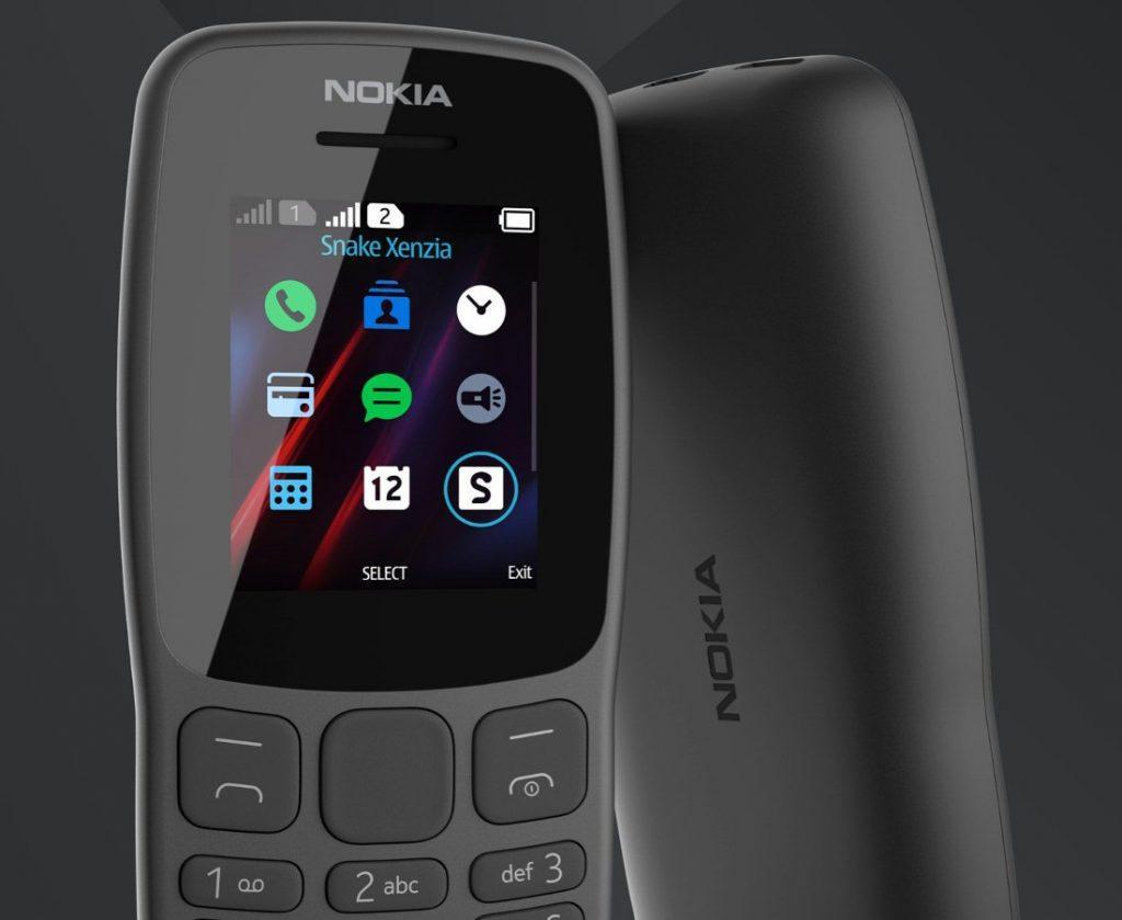 nokia-106-2018-1-1024x839