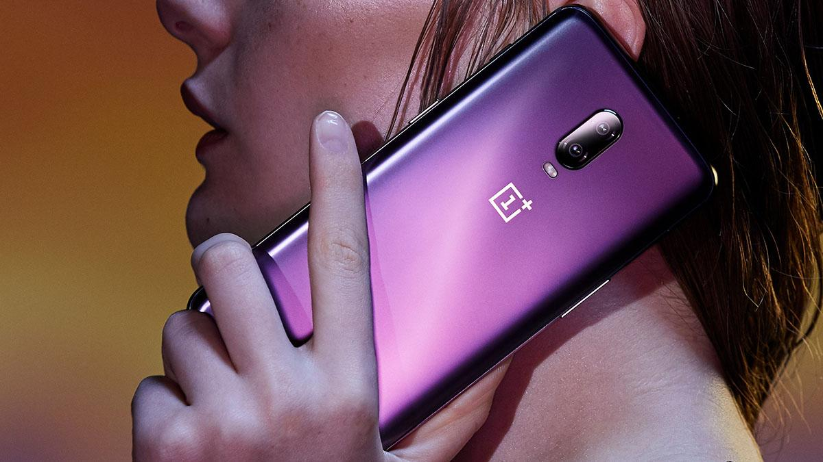 oneplus-6t-thunder-purple-1-1
