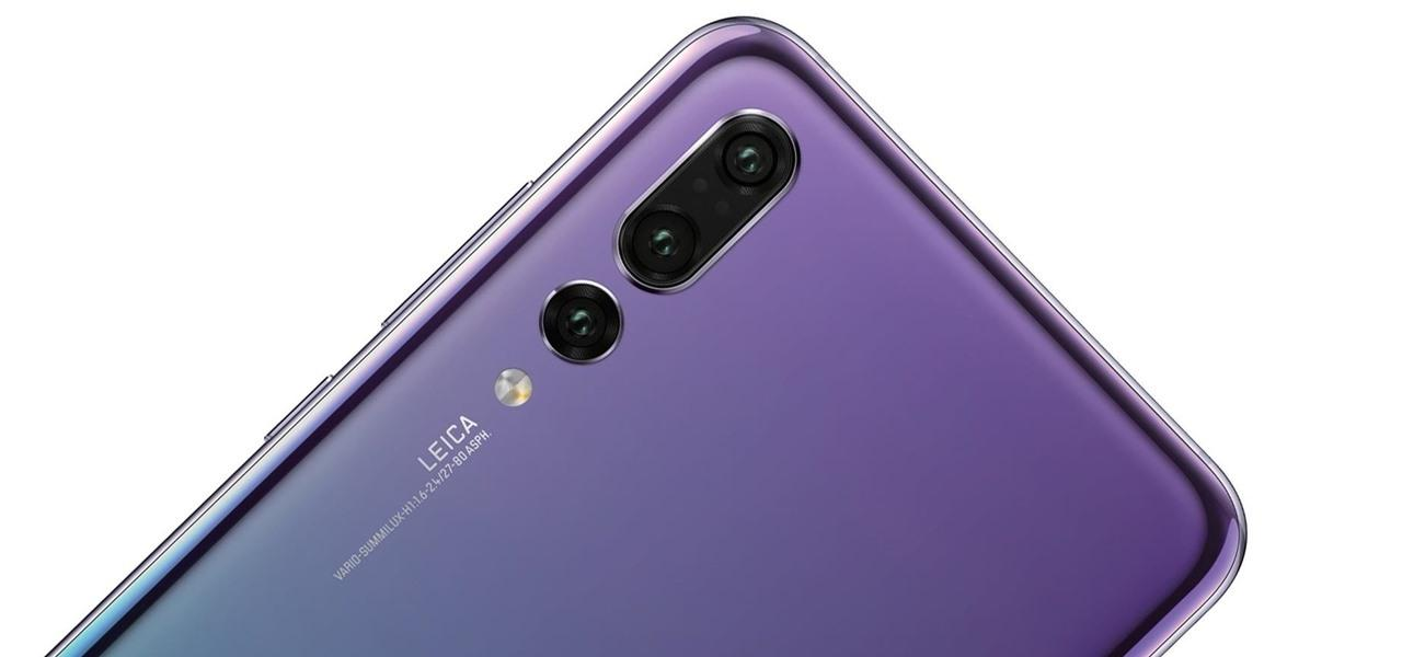 heres-what-we-know-about-mysterious-triple-camera-huaweis-upcoming-flagship-1280x600
