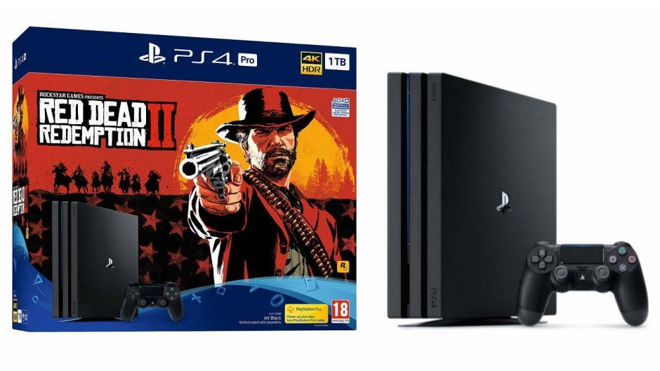 red-dead-redemption-2-ps4-bundles-940x529