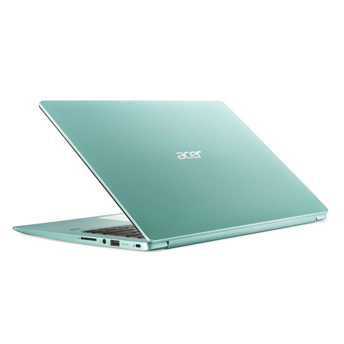 acer-swift-1-sf114-32-aqua-green