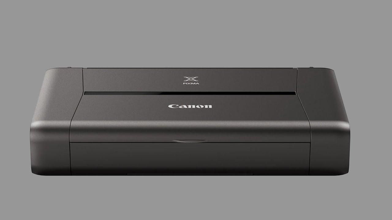 canon-pixma-ip110-2