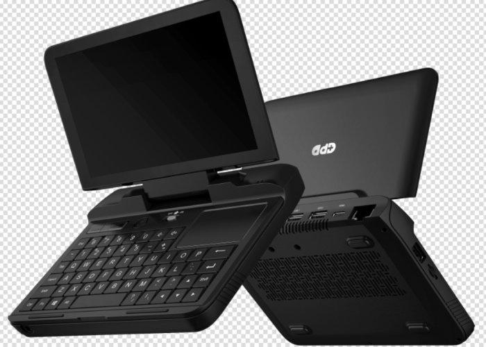 gpd-micropc-mini-laptop