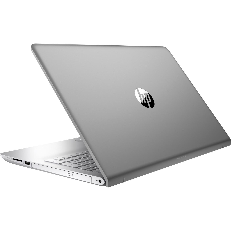 hp-probook-450-g6-silver