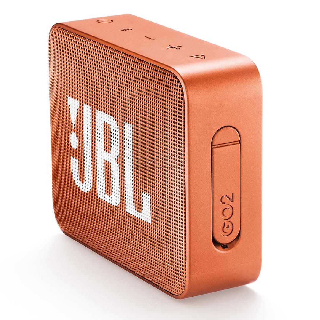 jbl-go-2