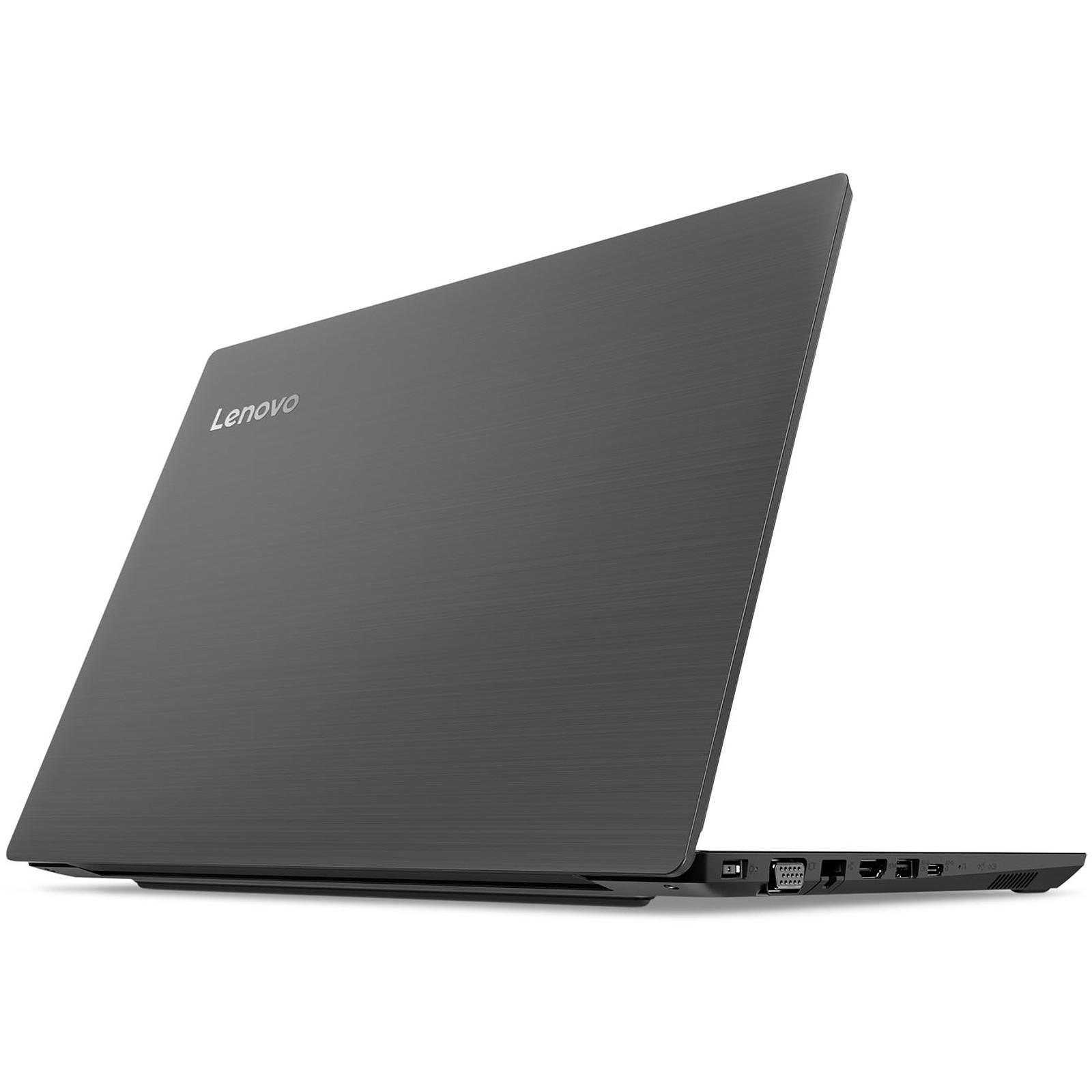 lenovo-v330-15ikb-black