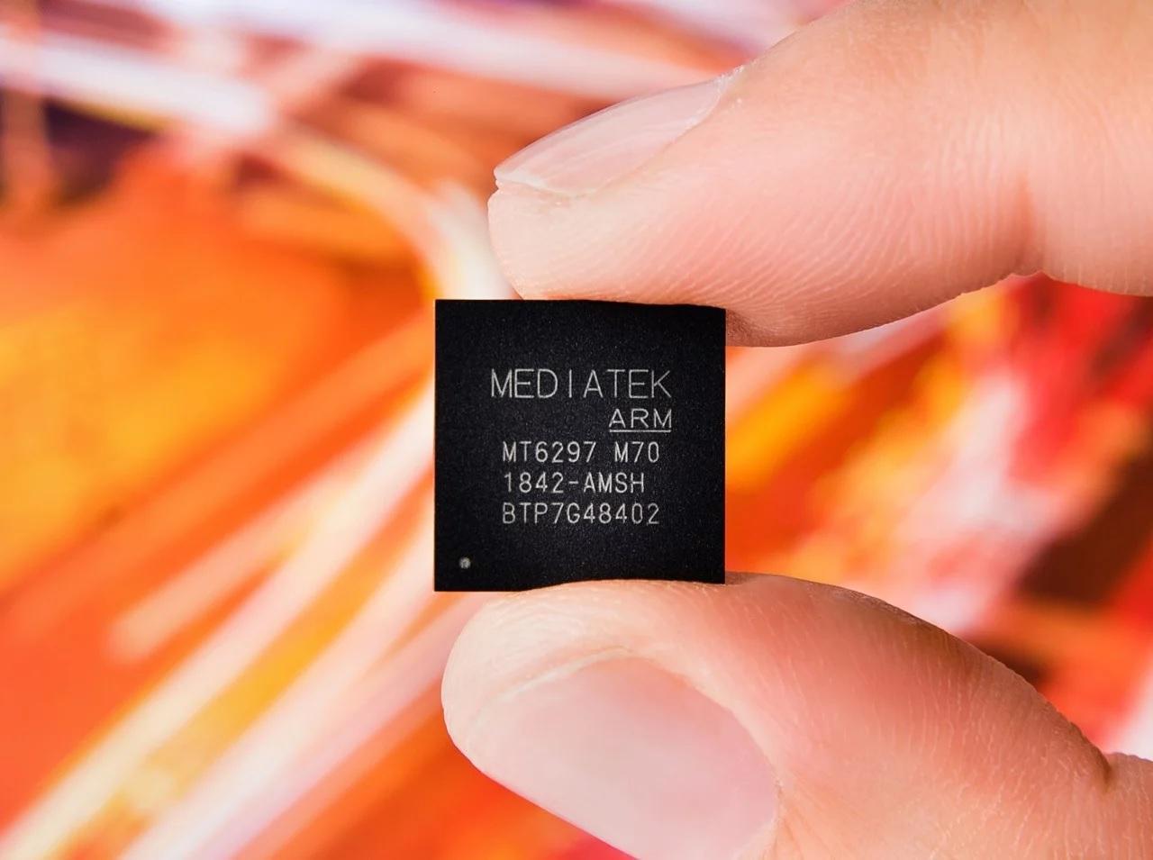 mediatek-helio-m70-1