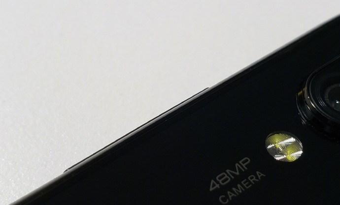 Смартфон Xiaomi Redmi 7 получит 6 ГБоперативной памяти