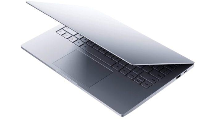 mi-notebook-air-125-680x385