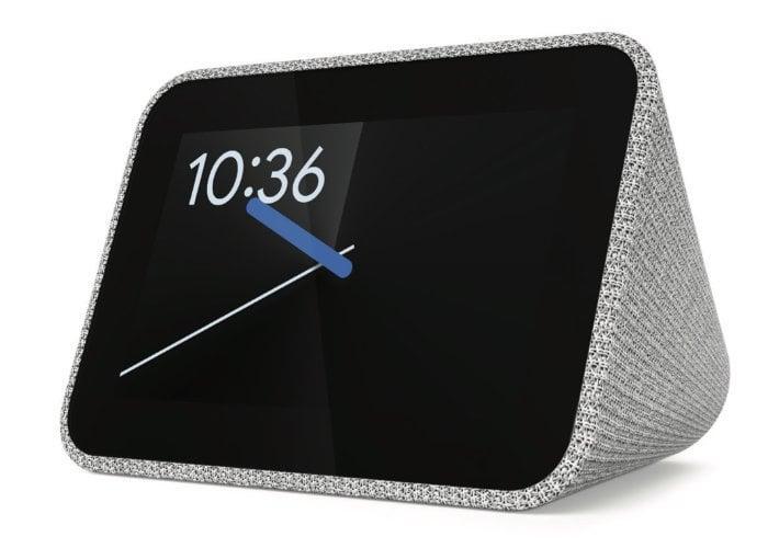 lenovo-smart-clock-1