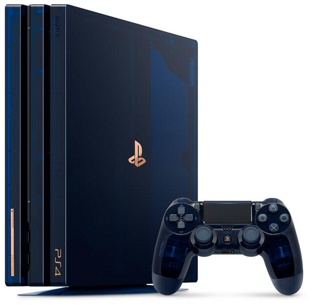 500-million-ps4-pro-1-640x626