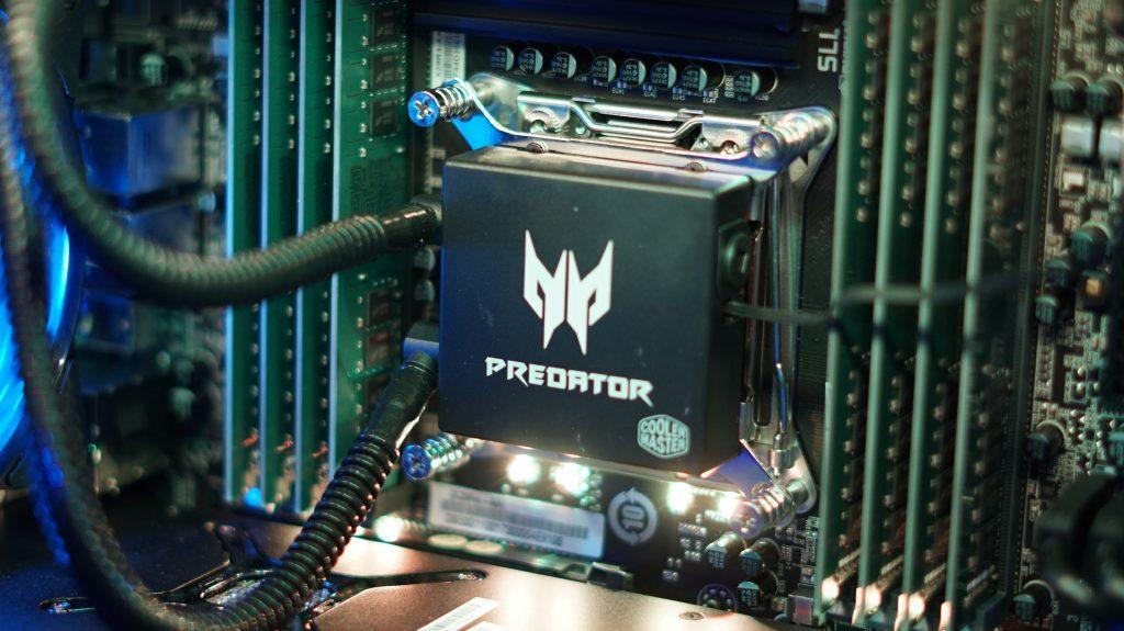 acer-predator-orion-9000-3