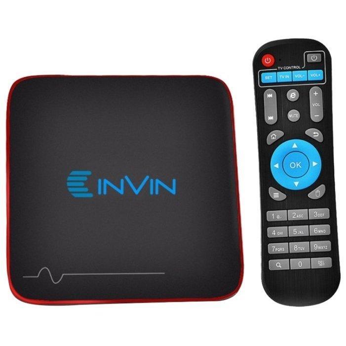 invin-w5