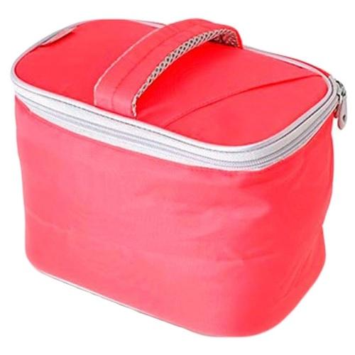thermos-beautian-bag