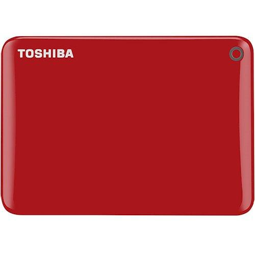 toshiba-1-tb-canvio-connect-ii