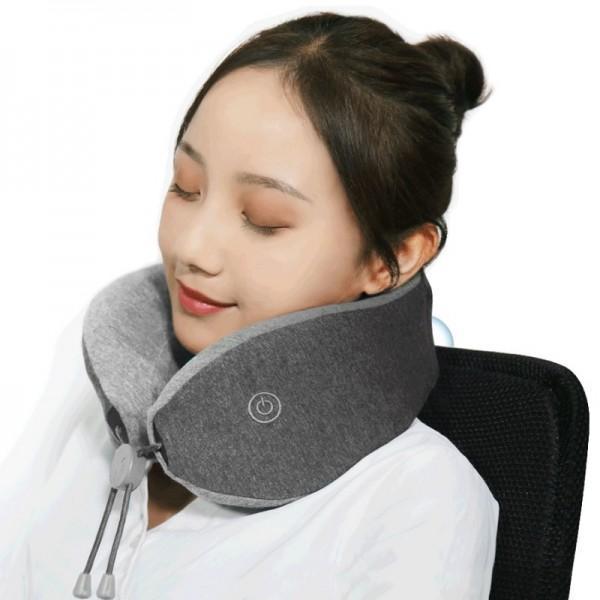 xiaomi-lefan-comfort-u-pillow