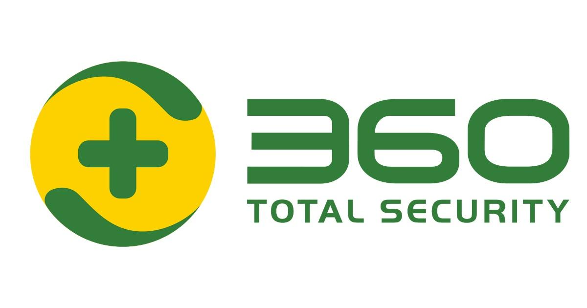 360-total-security-free