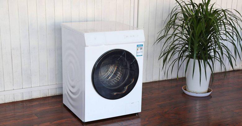 xiaomi-mijia-internet-washing-2