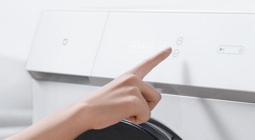 xiaomi-mijia-internet-washing-3