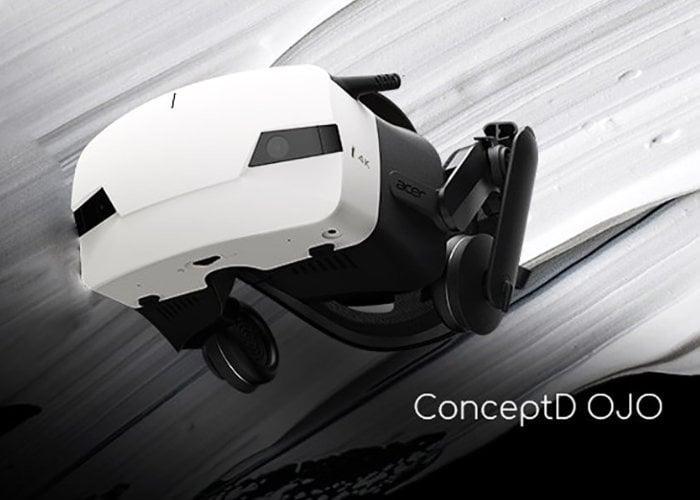 conceptd-ojo-vr-headset