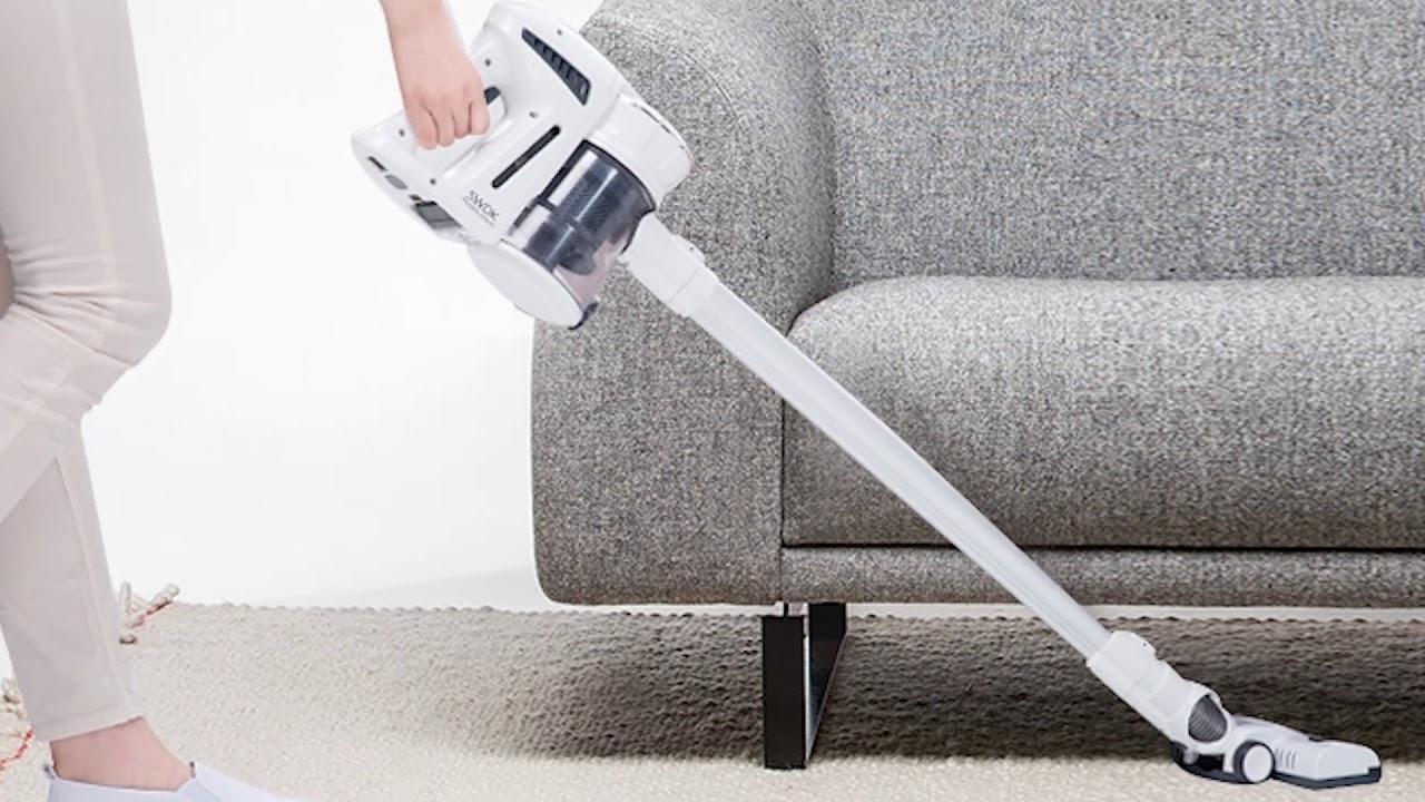 xiaomi-swdk-multifunction-portable-cleaner-k380