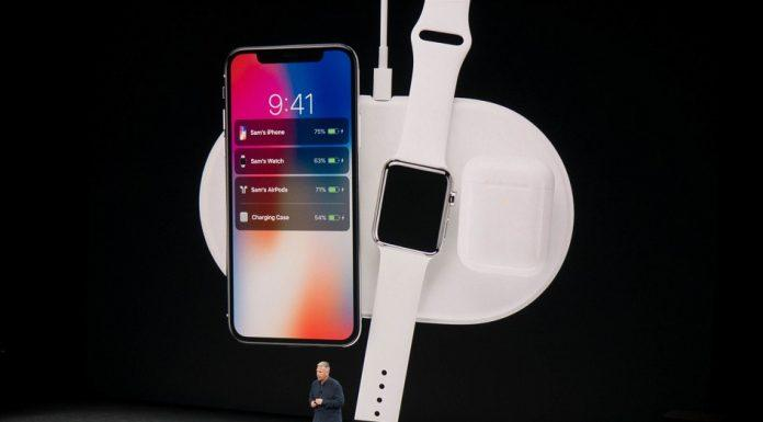 https://cdn.mobilesyrup.com/wp-content/uploads/2020/03/airpower-header-resizzled-scaled.jpg
